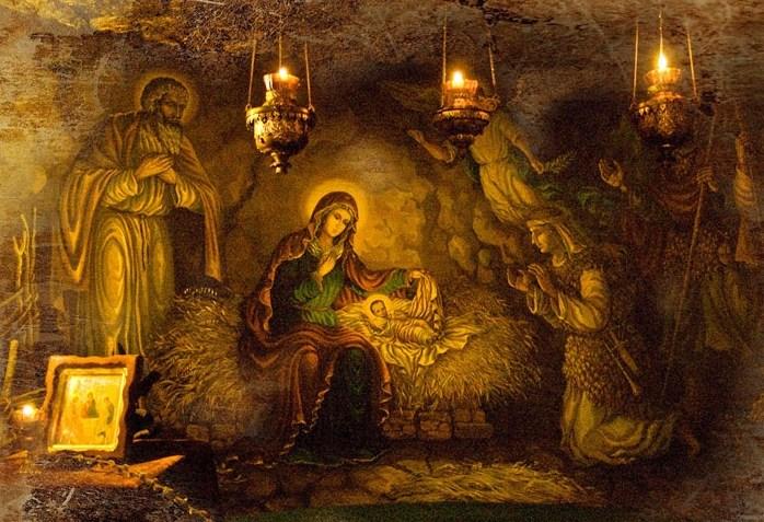 1505232802_Christmas Christ